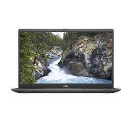"""DELL Vostro 5402 Computer portatile 35,6 cm (14\\"""") 1920 x 1080 Pixel Intel® Core™ i5 di undicesima generazione 8 GB DDR4-SDR..."""