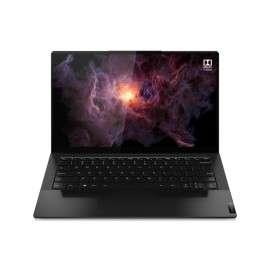 """Lenovo Yoga Slim 9 Computer portatile 35,6 cm (14\\"""") 3840 x 2160 Pixel Touch screen Intel® Core™ i7 di undicesima generazion..."""