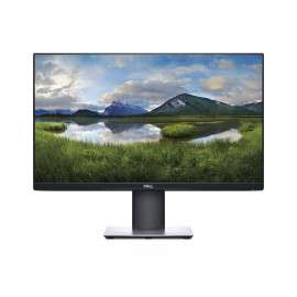 "DELL P2421D 60,5 cm (23.8\"") 2560 x 1440 Pixel Quad HD LCD Nero DELL 299,00 €"