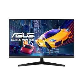 "ASUS VY279HE 68,6 cm (27\"") 1920 x 1080 Pixel Full HD LED Nero ASUS 249,00 €"