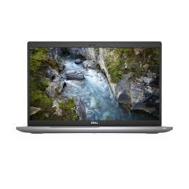 "DELL Precision 3560 Workstation mobile 39,6 cm (15.6\"") 1920 x 1080 Pixel Intel® Core™ i5 di undicesima generazione 8 GB DEL..."
