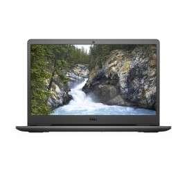 """DELL Vostro 3500 Computer portatile 39,6 cm (15.6\\"""") 1920 x 1080 Pixel Intel® Core™ i3 di undicesima generazione 4 GB DDR4-S..."""