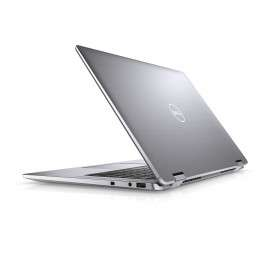 "DELL Latitude 9520 2-in-1 LPDDR4x-SDRAM Ibrido (2 in 1) 38,1 cm (15"") 1920 x 1080 Pixel Touch screen Intel® Core™ i7 di"