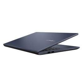 "ASUS VivoBook 15 X513EA-BQ943T DDR4-SDRAM Computer portatile 39,6 cm (15.6"") 1920 x 1080 Pixel Intel® Core™ i7 di undicesima"