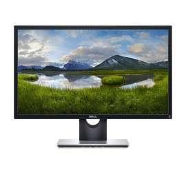 "DELL SE2417HGX LED display 61 cm (24"") 1920 x 1080 Pixel Full HD LCD Nero"