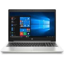"HP ProBook 450 G7 DDR4-SDRAM Computer portatile 39,6 cm (15.6\\"") 1920 x 1080 Pixel Intel® Core™ i7 di decima generazione 16 ..."
