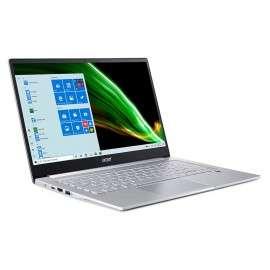 Acer Swift SF314-59-34G2 -...