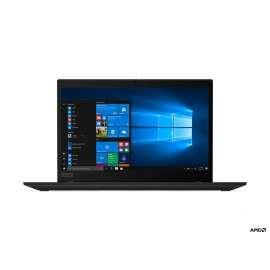 "Lenovo ThinkPad T14s DDR4-SDRAM Computer portatile 35,6 cm (14"") 1920 x 1080 Pixel AMD Ryzen 5 PRO 16 GB 512 GB SSD Wi-Fi 6"