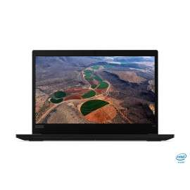 """Lenovo ThinkPad L13 DDR4-SDRAM Computer portatile 33,8 cm (13.3"""") 1920 x 1080 Pixel Intel® Core™ i7 di undicesima generazione"""