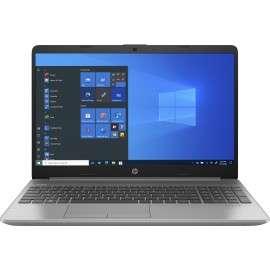 """HP 250 G8 DDR4-SDRAM Computer portatile 39,6 cm (15.6"""") 1366 x 768 Pixel Intel® Core™ i3 di decima generazione 4 GB 256 GB SSD"""