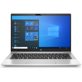 "HP ProBook 430 G8 DDR4-SDRAM Computer portatile 33,8 cm (13.3"") 1920 x 1080 Pixel Intel® Core™ i7 di undicesima generazione 8"