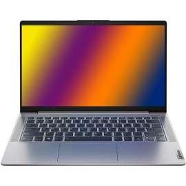 """Lenovo IdeaPad 14ITL05 DDR4-SDRAM Computer portatile 35,6 cm (14"""") 1920 x 1080 Pixel Intel® Core™ i5 di undicesima generazione"""