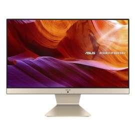 "ASUS V222FAK-BA026R 54,6 cm (21.5"") 1920 x 1080 Pixel Intel® Core™ i3 di decima generazione 4 GB DDR4-SDRAM 256 GB SSD PC"