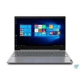 """Lenovo V V15 DDR4-SDRAM Computer portatile 39,6 cm (15.6"""") 1920 x 1080 Pixel Intel® Core™ i3 di decima generazione 4 GB 256 GB"""