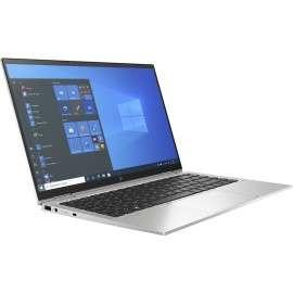 """HP EliteBook x360 1040 G8 LPDDR4x-SDRAM Ibrido (2 in 1) 35,6 cm (14"""") 1920 x 1080 Pixel Touch screen Intel® Core™ i7 di"""