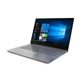 """Lenovo ThinkBook 14 DDR4-SDRAM Computer portatile 35,6 cm (14"""") 1920 x 1080 Pixel Intel® Core™ i5 di decima generazione 8 GB"""