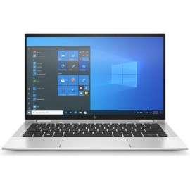 """HP EliteBook x360 1030 G8 LPDDR4x-SDRAM Ibrido (2 in 1) 33,8 cm (13.3"""") 1920 x 1080 Pixel Touch screen Intel® Core™ i7 di"""