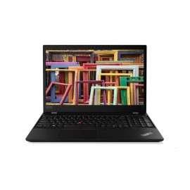 "Lenovo ThinkPad T15 Gen 1 DDR4-SDRAM Ibrido (2 in 1) 39,6 cm (15.6"") 1920 x 1080 Pixel Intel® Core™ i5 di decima generazione 8"
