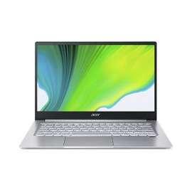 "Acer Swift 3 SF314-59-58YN LPDDR4x-SDRAM Computer portatile 35,6 cm (14"") 1920 x 1080 Pixel Intel® Core™ i5 di undicesima"