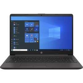 "HP 255 G8 DDR4-SDRAM Computer portatile 39,6 cm (15.6"") 1366 x 768 Pixel AMD 3000 8 GB 256 GB SSD Wi-Fi 5 (802.11ac) Windows 10"