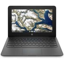 "HP Chromebook 11a-nb0001nl LPDDR4-SDRAM 29,5 cm (11.6"") 1366 x 768 Pixel Intel® Celeron® 4 GB 32 GB eMMC Wi-Fi 5 (802.11ac)"