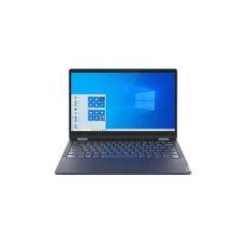 "Lenovo Yoga 6 13ARE05 DDR4-SDRAM Ultrabook 33,8 cm (13.3"") 1920 x 1080 Pixel Touch screen AMD Ryzen 5 8 GB 512 GB SSD Wi-Fi 6"