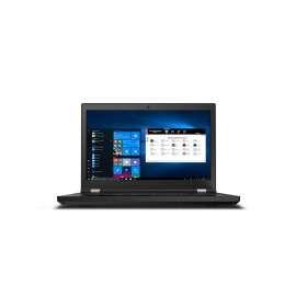"""Lenovo ThinkPad T15g DDR4-SDRAM Computer portatile 39,6 cm (15.6"""") 1920 x 1080 Pixel Intel® Core™ i9 di decima generazione 32"""