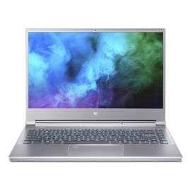 "Acer Predator PT314-51S-76DC DDR4-SDRAM Computer portatile 35,6 cm (14"") 1920 x 1080 Pixel Intel® Core™ i7 di undicesima"