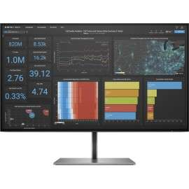 HP Z27q G3 QHD Display HP 579,00€