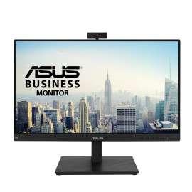 "ASUS BE24EQSK 60,5 cm (23.8"") 1920 x 1080 Pixel Full HD Nero"