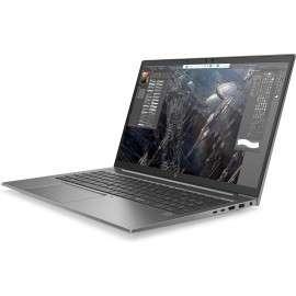 """HP ZBook Firefly 15 G7 DDR4-SDRAM Workstation mobile 39,6 cm (15.6"""") 1920 x 1080 Pixel Intel® Core™ i7 di decima generazione 16"""