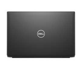 """DELL Latitude 3520 DDR4-SDRAM Computer portatile 39,6 cm (15.6"""") 1920 x 1080 Pixel Intel® Core™ i5 di undicesima generazione 8"""