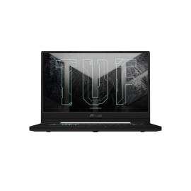 "ASUS TUF Dash F15 FX516PE-HN005T DDR4-SDRAM Computer portatile 39,6 cm (15.6"") 1920 x 1080 Pixel Intel® Core™ i7 di undicesima"