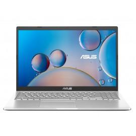 """ASUS VivoBook X515JA-BR976T DDR4-SDRAM Computer portatile 39,6 cm (15.6"""") Intel® Core™ i3 di decima generazione 4 GB 256 GB SSD"""