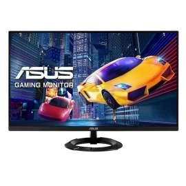 "ASUS VZ279HEG1R 68,6 cm (27"") 1920 x 1080 Pixel Full HD Nero"