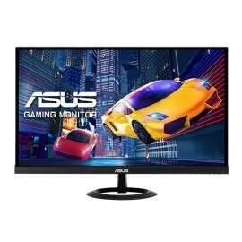 "ASUS VX279HG 68,6 cm (27"") 1920 x 1080 Pixel Full HD Nero"
