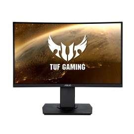 "ASUS TUF Gaming VG24VQ 59,9 cm (23.6"") 1920 x 1080 Pixel Full HD LED Nero"