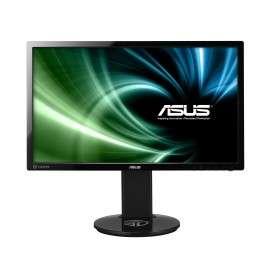 "ASUS VG248QE 61 cm (24"") 1920 x 1080 Pixel Full HD Nero"