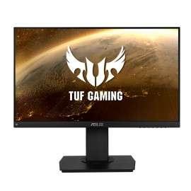 "ASUS TUF Gaming VG249Q 60,5 cm (23.8"") 1920 x 1080 Pixel Full HD LED Nero"