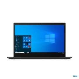 """Lenovo ThinkPad T14s LPDDR4x-SDRAM Computer portatile 35,6 cm (14"""") 1920 x 1080 Pixel Intel® Core™ i7 di undicesima generazione"""