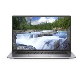 """DELL Latitude 9520 LPDDR4x-SDRAM Computer portatile 38,1 cm (15"""") 1920 x 1080 Pixel Intel® Core™ i7 di undicesima generazione"""