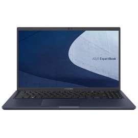 "ASUS ExpertBook B1 B1500CEAE-EJ0221R DDR4-SDRAM Computer portatile 39,6 cm (15.6"") 1366 x 768 Pixel Intel® Core™ i5 di"