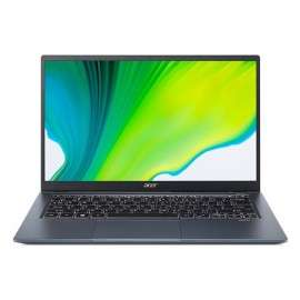 "Acer Swift SF314-510G-50UV LPDDR4x-SDRAM Computer portatile 35,6 cm (14"") 1920 x 1080 Pixel Intel® Core™ i5 di undicesima"