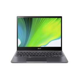 """Acer Spin 5 SP513-55N-78AT LPDDR4x-SDRAM Ibrido (2 in 1) 34,3 cm (13.5"""") 2256 x 1504 Pixel Touch screen Intel® Core™ i7 di"""