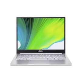 "Acer Swift 3 SF313-53G-76K5 LPDDR4x-SDRAM Computer portatile 34,3 cm (13.5"") 2256 x 1504 Pixel Intel® Core™ i7 di undicesima"
