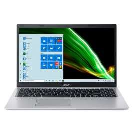 "Acer Aspire 5 A515-56-56VX DDR4-SDRAM Computer portatile 39,6 cm (15.6"") 1920 x 1080 Pixel Intel® Core™ i7 di undicesima"