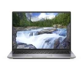 """DELL Latitude 9420 LPDDR4x-SDRAM Computer portatile 35,6 cm (14"""") 1920 x 1200 Pixel Intel® Core™ i7 di undicesima generazione"""
