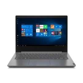 """Lenovo V V14 DDR4-SDRAM Computer portatile 35,6 cm (14"""") 1920 x 1080 Pixel Intel® Core™ i3 di decima generazione 8 GB 256 GB"""