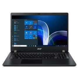 "Acer TravelMate P2 TMP215-41-R3QR DDR4-SDRAM Computer portatile 39,6 cm (15.6"") 1920 x 1080 Pixel AMD Ryzen 3 PRO 8 GB 256 GB"