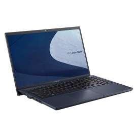 "ASUS ExpertBook B1 B1500CEAE-EJ0224R DDR4-SDRAM Computer portatile 39,6 cm (15.6"") 1920 x 1080 Pixel Intel® Core™ i7 di"